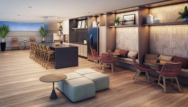 Infinity Art Residences - 143m² a 172m² - 4 quartos - Belo Horizonte - MG - Foto 5