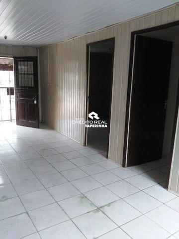 Casa para alugar com 2 dormitórios em Presidente joão goulart, Santa maria cod:100517 - Foto 15
