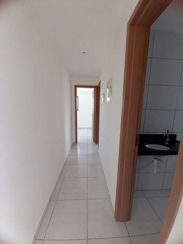 Vendo apartamento nos bancários R$189mil - Foto 7