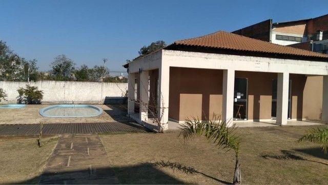 Apartamento à venda, 42 m² por R$ 130.000,00 - Passos dos Ferreiros - Gravataí/RS - Foto 9