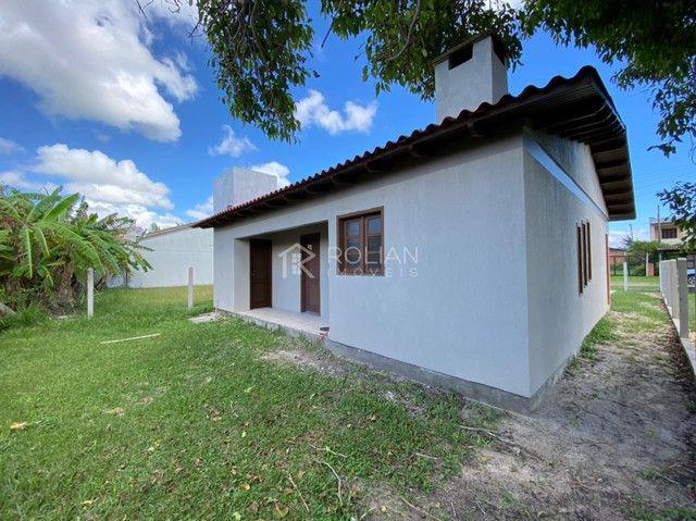 Casa Pérola em Arroio do Sal/RS Cód 53 - Foto 12