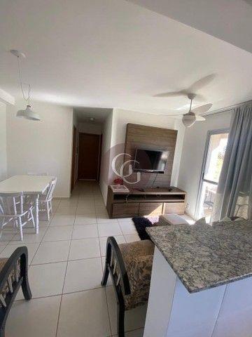 Apartamento em Vila Margarida - Campo Grande - Foto 17