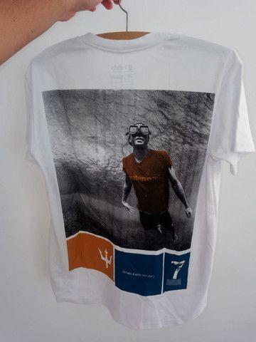 Malhão OSkLEN ? - Blusa Premium ? - Foto 2