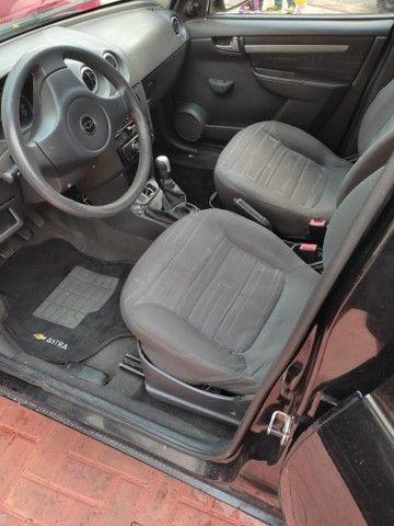 GM PRISMA MAXX 2011 1.4 - Foto 14