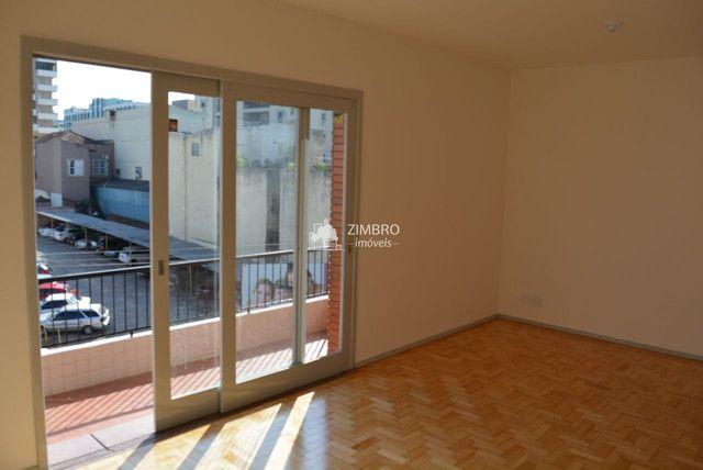 Apartamento de 03 dormitórios central na Rua Cel. Niederauer - Foto 14