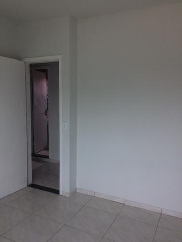 COD 450- Casa Duplex- Bairro Estação, São Pedro da Aldeia - Foto 8
