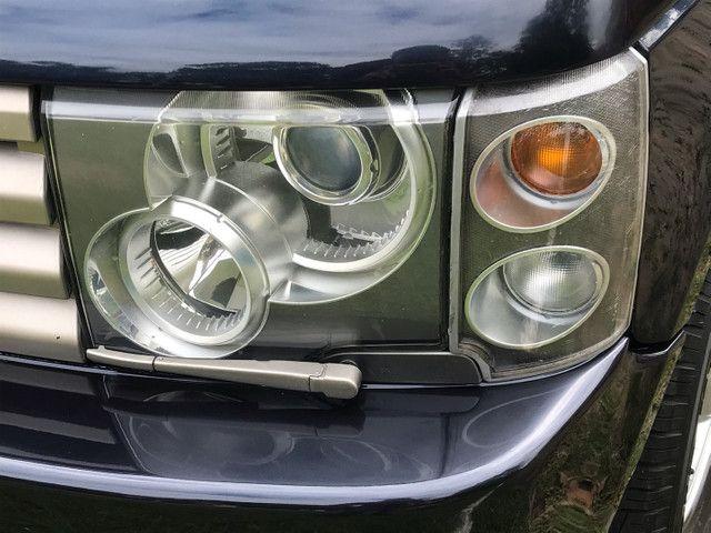 Range Rover Vogue HSE 4.4 V8 32V - Foto 5