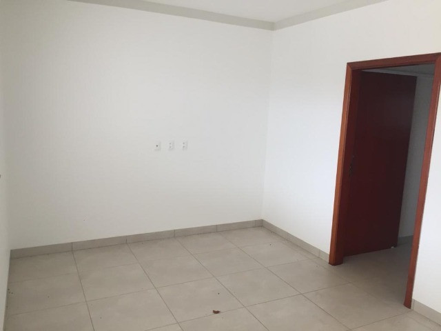 Linda Casa Vila Nasser Fino Acabamento - Foto 13