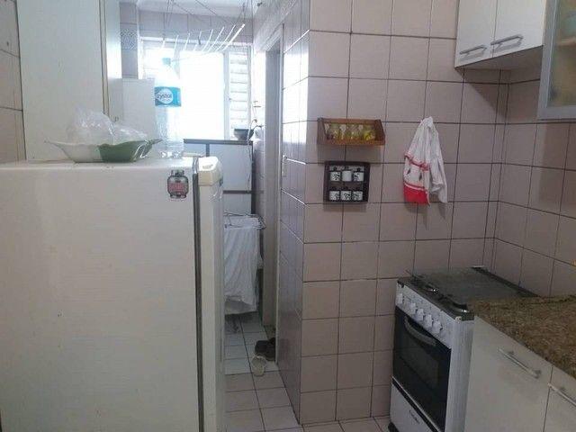 Apartamento para venda, 72 m2 com 2 quartos em Pituba - Salvador - BA - Foto 10