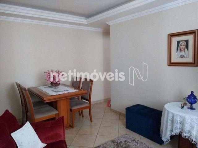 Apartamento à venda com 2 dormitórios em Manacás, Belo horizonte cod:827794 - Foto 2