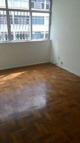 Òtimo Apartamento na Moreira César- Icaraí - Foto 4