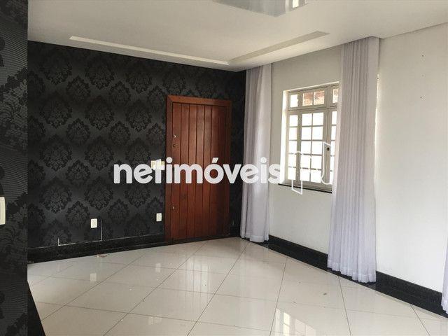 Casa à venda com 4 dormitórios em Castelo, Belo horizonte cod:741602 - Foto 15