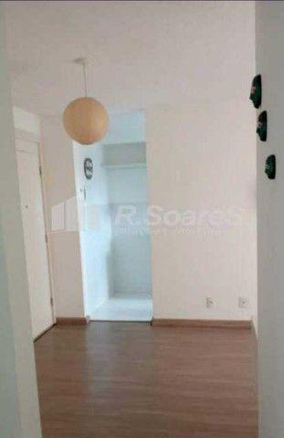 Apartamento à venda com 2 dormitórios cod:GPAP20051 - Foto 5