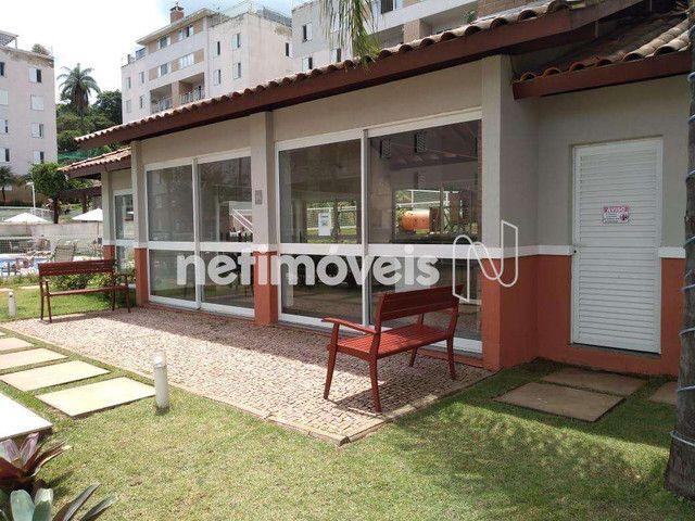 Loja comercial à venda com 3 dormitórios em Honório bicalho, Nova lima cod:832654 - Foto 19