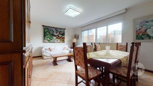Apartamento Vila Olímpia com Opção de Reforma - Foto 2