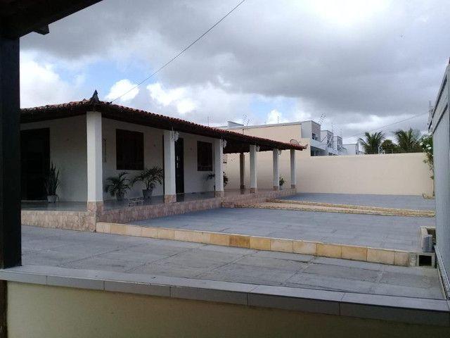Casa Plana, 272 m², Campo Society, Rua Privativa no Eusébio... - Foto 5