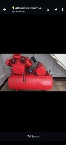 Manutenção eletrica residencial eletricista