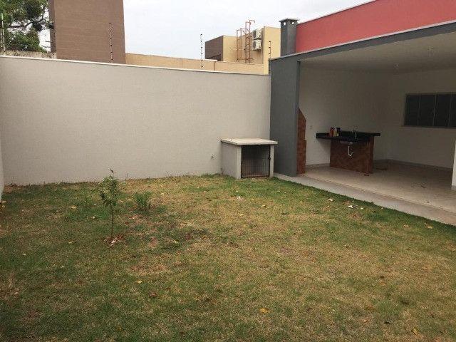 Linda Casa Vila Nasser Fino Acabamento - Foto 15