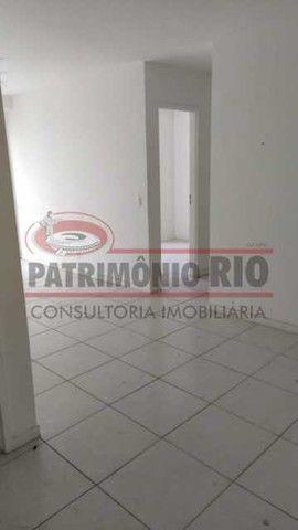 Excelente apartamento no centro da Penha, aceitando financiamento - Foto 4