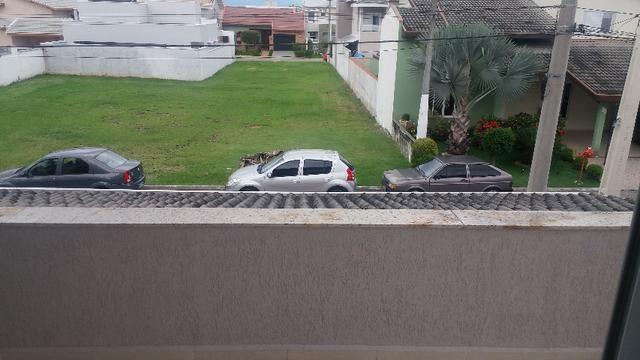 Sobrado Campos do Conde - 3 dormitórios sendo 1 suíte com closet, área gourmet - Foto 20