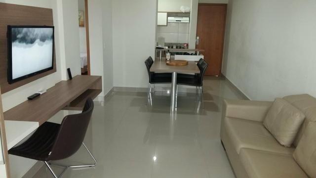 Apartamento Marina Flat Caldas Novas. Leia a descrição completa - Foto 9