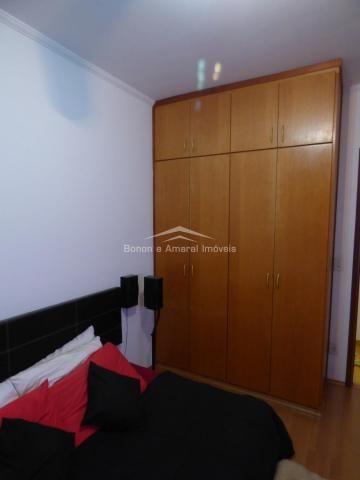 Apartamento à venda com 3 dormitórios em Vila itapura, Campinas cod:AP006043 - Foto 9