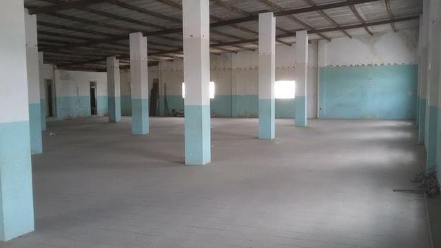 Área comercial com 500 m² em Gravatá-PE - Foto 4