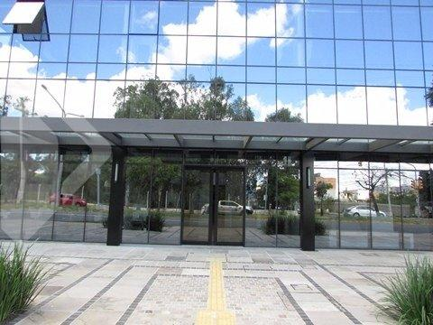 Escritório para alugar em Cristal, Porto alegre cod:232457 - Foto 2