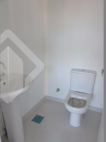 Escritório para alugar em Cristal, Porto alegre cod:232457 - Foto 9