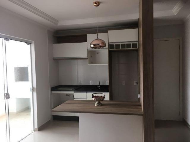 JPRI-AP0329 Atençao.Lindo Apartamento Mobiliado na Praia dos Ingleses