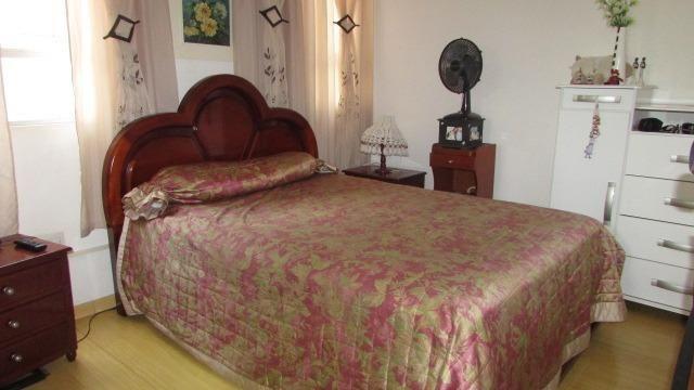 Apartamento à venda, 3 quartos, 1 vaga, barreiro - belo horizonte/mg - Foto 7