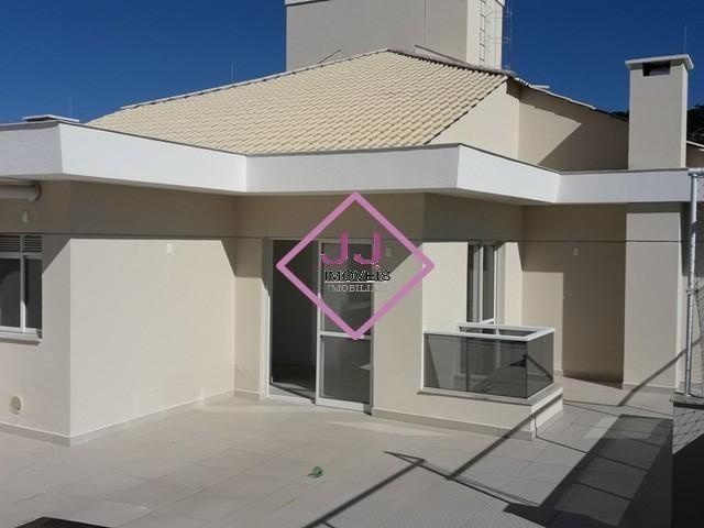 Apartamento à venda com 3 dormitórios em Ingleses do rio vermelho, Florianopolis cod:18036 - Foto 12