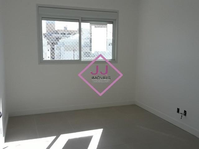 Apartamento à venda com 3 dormitórios em Ingleses do rio vermelho, Florianopolis cod:18036 - Foto 17