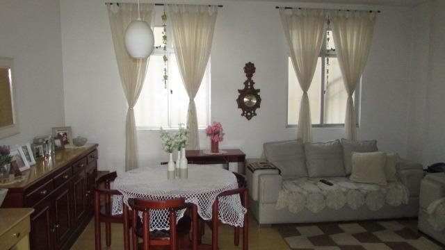 Apartamento à venda, 3 quartos, 1 vaga, barreiro - belo horizonte/mg - Foto 3