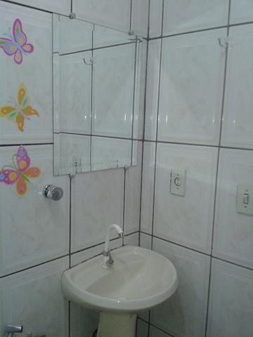 Casa QR 210 Samambaia Norte - Foto 10