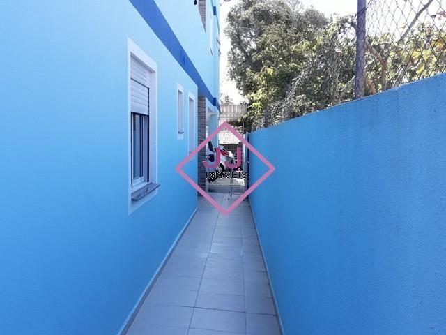 Apartamento à venda com 0 dormitórios em Praia do santinho, Florianopolis cod:18035 - Foto 10