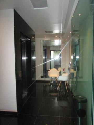 Apartamento à venda, 3 quartos, 2 vagas, barreiro - belo horizonte/mg - Foto 17