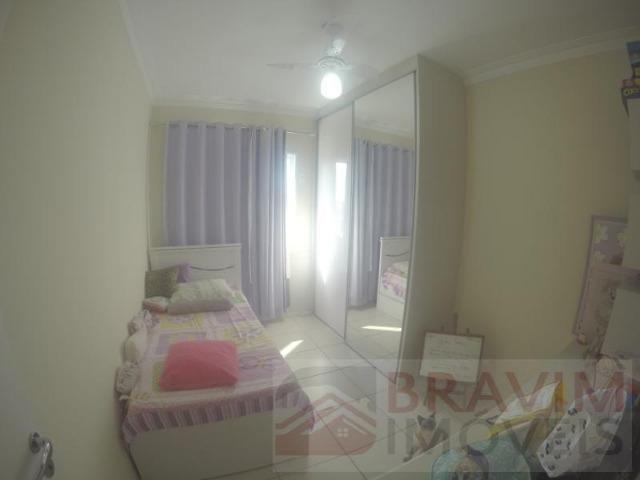 Apartamento com 109m² no Reserva Verde - Foto 8