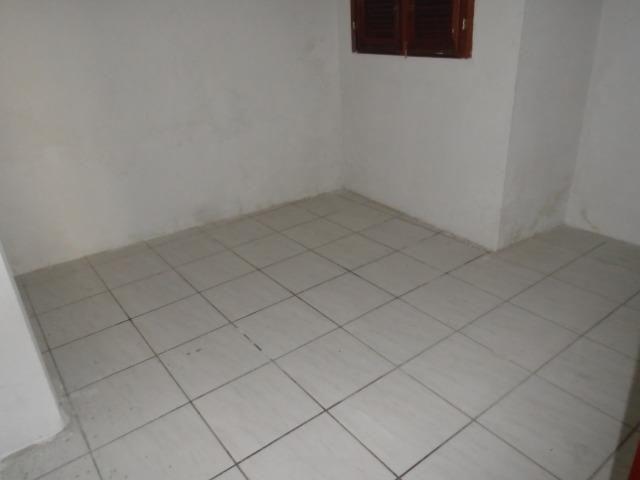 Apartamento de 1 quarto no Joaquim Távora - Foto 2
