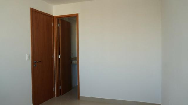 Ap 1 quarto 34m² no Cabo Branco - Foto 11