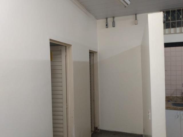 Sala Comercial Av. Central Jd. Nova Esperança - Foto 5