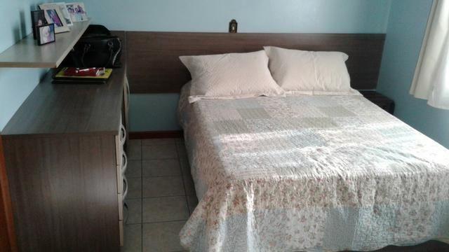 Casa de 5 quartos para alugar em Barreiros São José - Foto 11