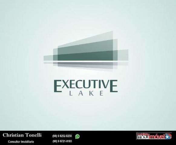 Executive Laker Center - De uma cara nova a sua empresa - Foto 15