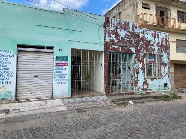 Casas na Rua Catuni - Foto 2