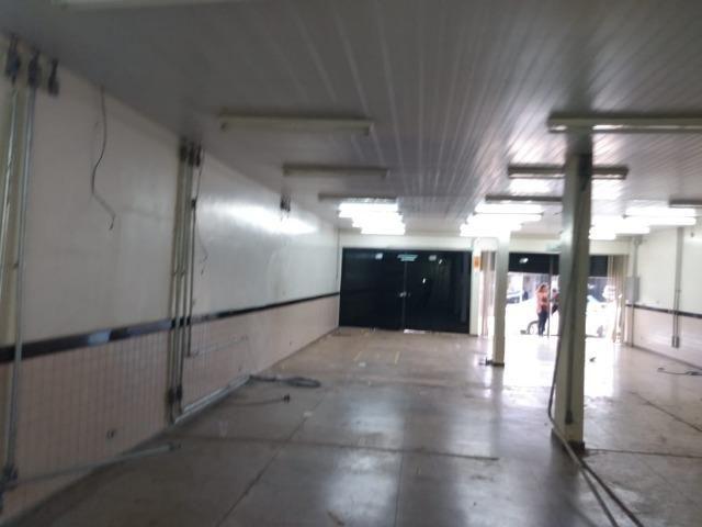 Sala Comercial Av. Central Jd. Nova Esperança - Foto 6