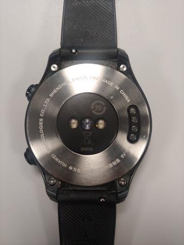 Smartwatch Huawei 2 - Foto 2