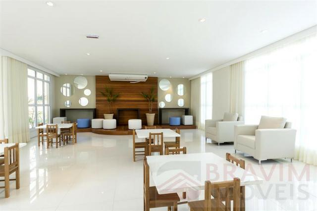 Apartamento com 109m² no Reserva Verde - Foto 17