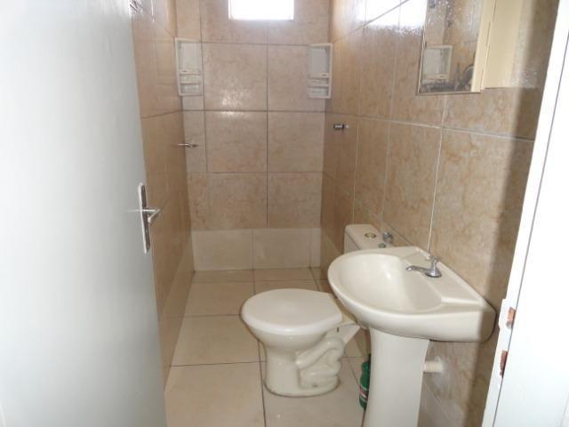 AP0017 - Apartamento 80m², 3 quartos, 1 vaga, Ed. Maria Severino, Centro, Fortaleza - Foto 15