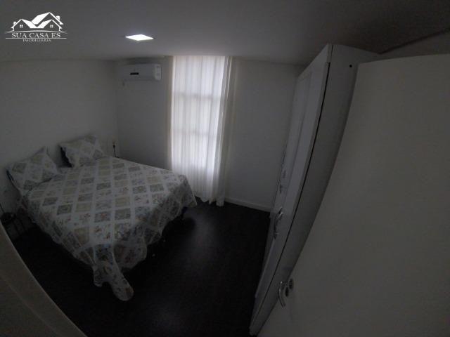 Belíssimo apartamento - Resid. Valparaíso I, 02 Quartos, Armários modulados e Rebaixamento - Foto 14