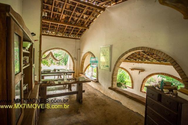 Fazenda localizada na cidade de Taperoá. - Foto 17